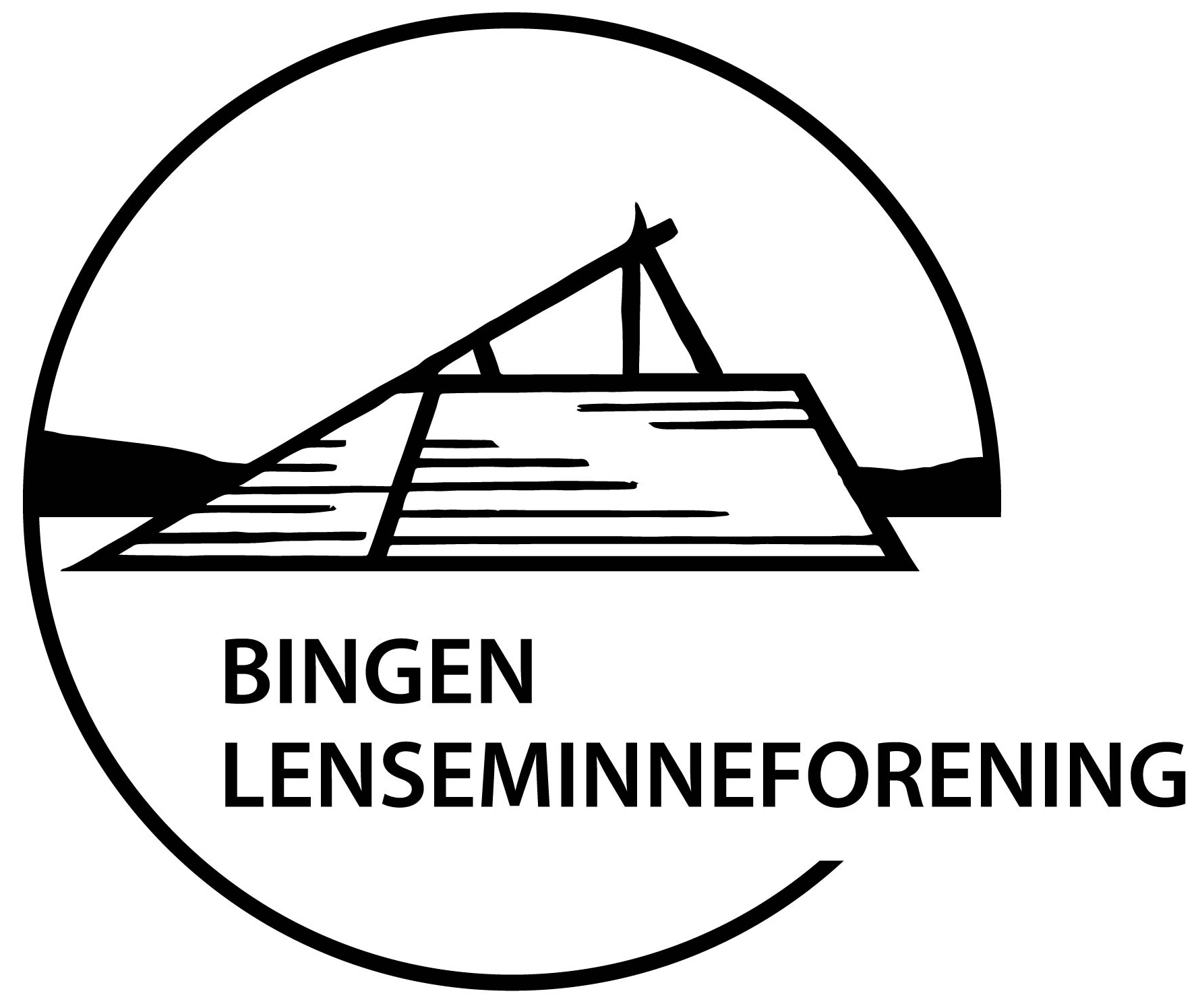 Bingen Lenseminneforening